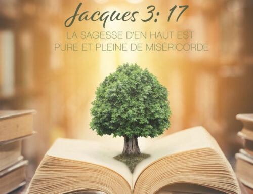 Jacques 3:17